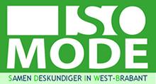 logo Isomode